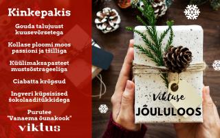 Jõulupakk (1)