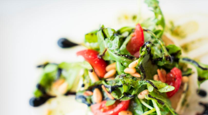 Aprill salat (1)