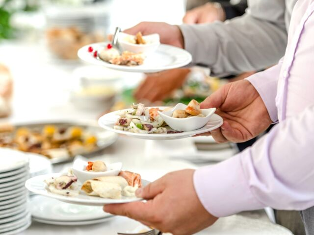 catering-min